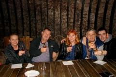 20.10.2017 Viničky - Degustácia 3